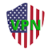 Download American VPN 1.0 APK