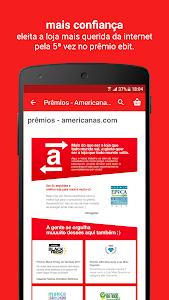 Download Americanas: Compras online com as melhores ofertas 2.67.0 APK