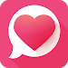 Download Match Love - Chat & Dating 11.9 APK
