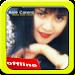 Download Ani Carera Offline 1.1 APK