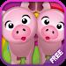 Download Animal matching for Kids FREE 1.6 APK