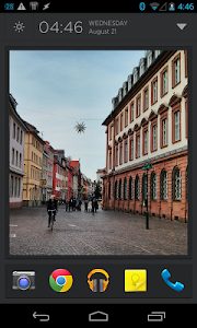 Download Animated Photo Widget 8.3.1 APK