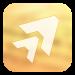 Download AnkiApp Flashcards 2.7.0 APK