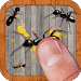 Download Ant Smasher by Best Cool & Fun Games 9.55 APK