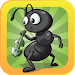 Download Ant&Grasshopper:3D Story Book 1.6 APK