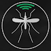 Download Anti Mosquito Prank 1.121 APK