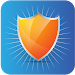 Download Antivirus 2017 & Virus Cleaner 1.0.1 APK