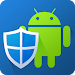 Download Antivirus Free - Virus Cleaner 8.8.66.30 APK