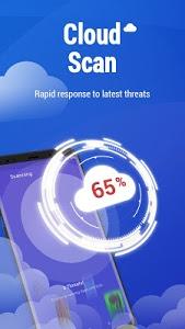 Download Antivirus Free - Virus Cleaner  APK