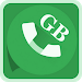 Download GbWhatsapp for Android 1.0 APK