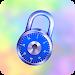 Download App Lock 1.0 APK