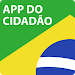 Download App do Cidadão 1.32 APK