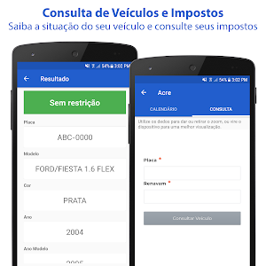 Download App do Cidadão 1.33 APK