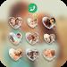 Download App Lock 1.2.1 APK