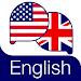 Download Aprender inglés con Wlingua 1.94.9 APK