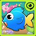 Download Aqua Town 1.0.0 APK