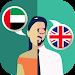 Download Arabic-English Translator 1.7.3 APK