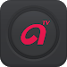Download Arirang TV for Phones 2.0.3 APK