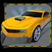 Download Armageddon Racer 1.1 APK