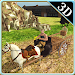 Download Army Horse Carriage Riding & Transport Simulator 1.0 APK