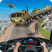 Download Army Transporter Fly Helicopter: Transport Games 1.0 APK