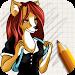 Download Art Drawings: Furry 2.01 APK