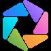 Download Artify Camera-Magical art filter 2.13 APK