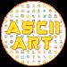 Download Ascii Art Generator - Cool Symbol -Emoji - Letters 4.0.4 APK