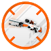 Download Asiimov finder | csgo skins 1.2.5 APK