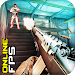 Download Assault Line CS Online Fps Go 1.1.2 APK
