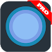 Download Assistive Easy Touch Tool Pro 1.1.7 APK
