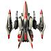 Download Stellar Shooter 1.3.0 APK