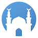 Download Athan Pro Muslim: Prayer Times Quran & Qibla 3.0.48 APK