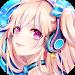 Download Au-allstar for KR 1.6.4 APK