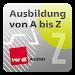 Download Ausbildung A-Z 1.2.7 APK