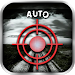 Download Auto Distance 7.0 APK