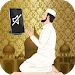 Download Auto Silent Prayer Time 1.1 APK