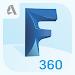 Download Autodesk FormIt 360 13.2.228 APK