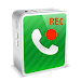 Download Automatic Call Recorder 1.8 APK