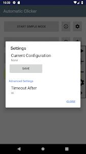 Download Automatic Clicker 4.0.9 APK