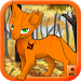 Download Avatar Maker: Cats 2 2.5.3 APK