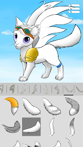 Download Avatar Maker: Cats 2 2.5.3 APK