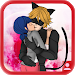Download Avatar Maker: Kissing Couple 2.5.3.1 APK