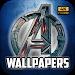 Download Avengers Wallpapers HD 1.5 APK