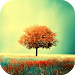 Download Awesome-Land Live wallpaper HD : Grow more trees 3.3.8 APK