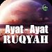 Download Ayat Ayat Ruqyah 1.2 APK