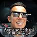 Download Ayman Serhani 2018 4.0 APK