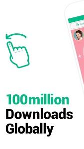 Download Azar  APK