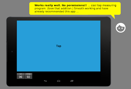 Download B'Metronome 0.9.16 APK