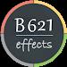 Download B621 Camera Pics Selfie Expert 1.0.0 APK